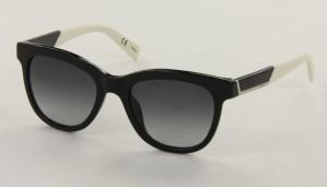 Okulary przeciwsłoneczne Furla SFU039_5120_0700