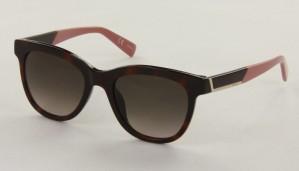Okulary przeciwsłoneczne Furla SFU039_5120_09XK