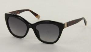 Okulary przeciwsłoneczne Furla SFU040_5318_0700