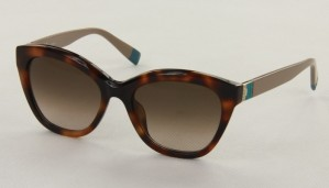 Okulary przeciwsłoneczne Furla SFU040_5318_09AJ