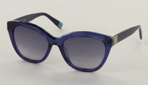 Okulary przeciwsłoneczne Furla SFU040_5318_0J62