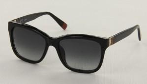 Okulary przeciwsłoneczne Furla SFU041_5416_700Y