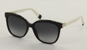 Okulary przeciwsłoneczne Furla SFU042_5416_0700