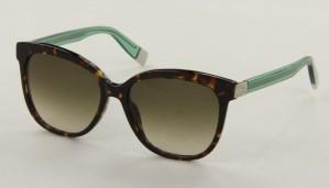 Okulary przeciwsłoneczne Furla SFU042_5416_0779