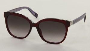 Okulary przeciwsłoneczne Furla SFU042_5416_0AFD