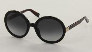 Okulary przeciwsłoneczne Furla SFU043_5321_0700