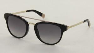 Okulary przeciwsłoneczne Furla SFU044_5220_0700