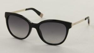 Okulary przeciwsłoneczne Furla SFU045_5318_0700