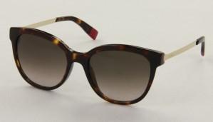 Okulary przeciwsłoneczne Furla SFU045_5318_0714