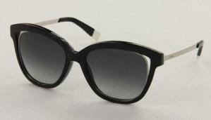 Okulary przeciwsłoneczne Furla SFU046_5417_700Y