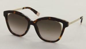 Okulary przeciwsłoneczne Furla SFU046_5417_714Y