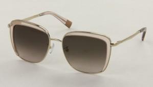 Okulary przeciwsłoneczne Furla SFU049_5216_0300