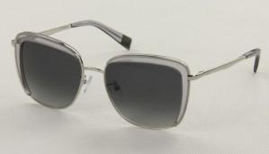 Okulary przeciwsłoneczne Furla SFU049_5216_0579