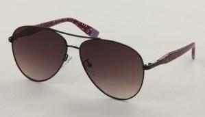 Okulary przeciwsłoneczne Furla SFU050_5913_0530