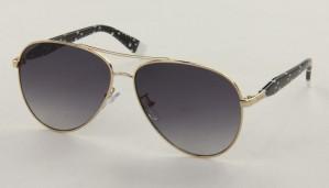Okulary przeciwsłoneczne Furla SFU050_5913_300Y