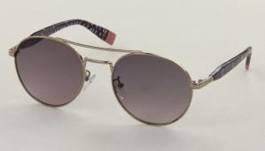 Okulary przeciwsłoneczne Furla SFU051_5320_0A39