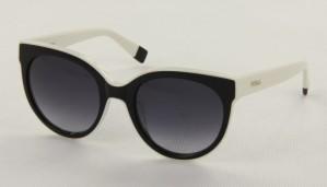 Okulary przeciwsłoneczne Furla SFU070_5221_03GF