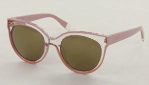 Okulary przeciwsłoneczne Furla SFU070_5221_816G