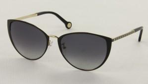 Okulary przeciwsłoneczne Carolina Herrera SHE087_5618_0301