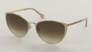 Okulary przeciwsłoneczne Carolina Herrera SHE087_5618_0F47