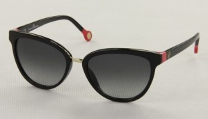 Okulary przeciwsłoneczne Carolina Herrera SHE688_5417_700K