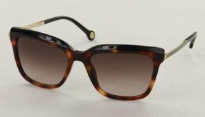 Okulary przeciwsłoneczne Carolina Herrera SHE689_5418_0752