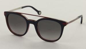 Okulary przeciwsłoneczne Carolina Herrera SHE690_5021_01CU