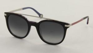 Okulary przeciwsłoneczne Carolina Herrera SHE690_5021_0U73