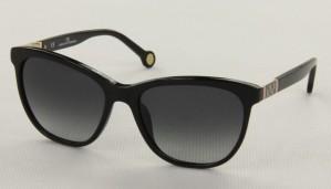 Okulary przeciwsłoneczne Carolina Herrera SHE691_5417_0700