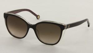 Okulary przeciwsłoneczne Carolina Herrera SHE694_5417_09W2