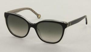 Okulary przeciwsłoneczne Carolina Herrera SHE694_5417_0Z32