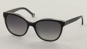 Okulary przeciwsłoneczne Carolina Herrera SHE694_5417_Z32Y