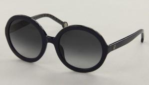 Okulary przeciwsłoneczne Carolina Herrera SHE696_5321_0D82