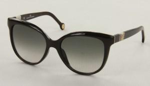 Okulary przeciwsłoneczne Carolina Herrera SHE697_5317_06XK