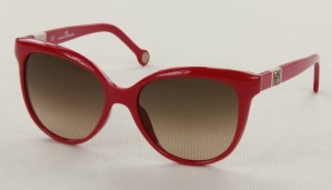 Okulary przeciwsłoneczne Carolina Herrera SHE697_5317_07FU