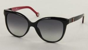 Okulary przeciwsłoneczne Carolina Herrera SHE697_5317_0Z42