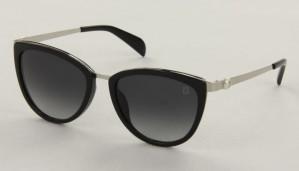Okulary przeciwsłoneczne Tous STO345_5218_0579