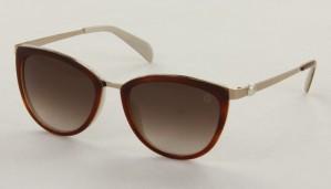 Okulary przeciwsłoneczne Tous STO345_5218_08FE
