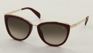 Okulary przeciwsłoneczne Tous STO345N_5218_0300