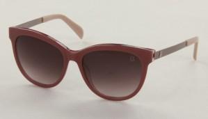 Okulary przeciwsłoneczne Tous STO943_5417_07N4