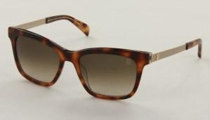 Okulary przeciwsłoneczne Tous STO943_5417_09RG