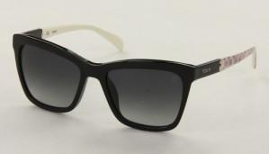 Okulary przeciwsłoneczne Tous STO945_5318_0700