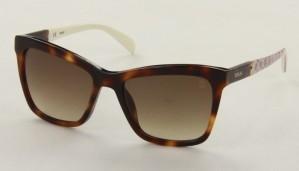 Okulary przeciwsłoneczne Tous STO945_5318_0752