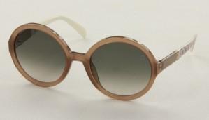 Okulary przeciwsłoneczne Tous STO946_5421_0M79
