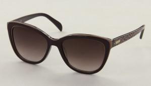 Okulary przeciwsłoneczne Tous STO947_5517_06XF