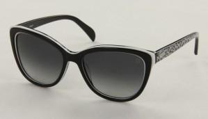 Okulary przeciwsłoneczne Tous STO947_5517_09H9