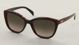 Okulary przeciwsłoneczne Tous STO947_5517_0AHL
