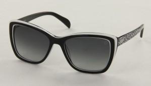 Okulary przeciwsłoneczne Tous STO948_5417_09H9
