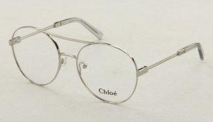 Oprawki Chloe CE2130_5517_044