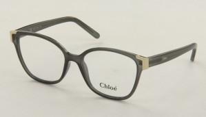 Oprawki Chloe CE2695_5416_036